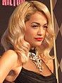 Rita Ora 2, 2012.jpg