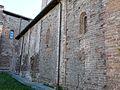 Rivalta Scrivia (Tortona)-abbazia-complesso laterale.jpg