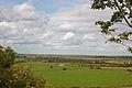 River Adur, West Sussex, England, 14 Sept. 2011 - Flickr - PhillipC.jpg