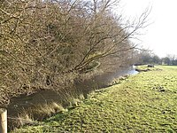 River Dikler - geograph.org.uk - 1625443.jpg