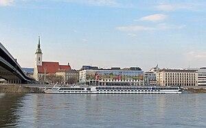 River Explorer (ship, 2001) 004.jpg