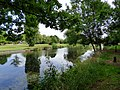 River Great Ouse, Bedford (40683950285).jpg