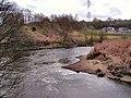 River Irwell - geograph.org.uk - 1775451.jpg