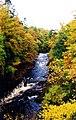 River North Esk at Gannochy Bridge - geograph.org.uk - 9015.jpg