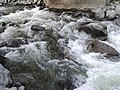 River Swat Rock.jpg