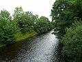 River Tawe - upstream - geograph.org.uk - 918760.jpg