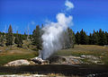 Riverside geyser in Yellowstone NP.jpg