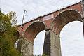 Rives - Pont-du-Boeuf - IMG 3514.jpg