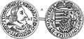 Rivista italiana di numismatica 1889 p 065.png