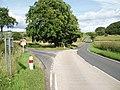Road Junction on B777 - geograph.org.uk - 1412377.jpg