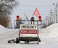 Road closed sign winter.jpg