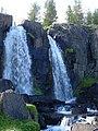 Roadside waterfall (14602790709).jpg