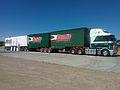 Roadtrain, South Australia (10759027255).jpg