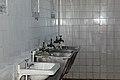 Robben Island Prison 15.jpg