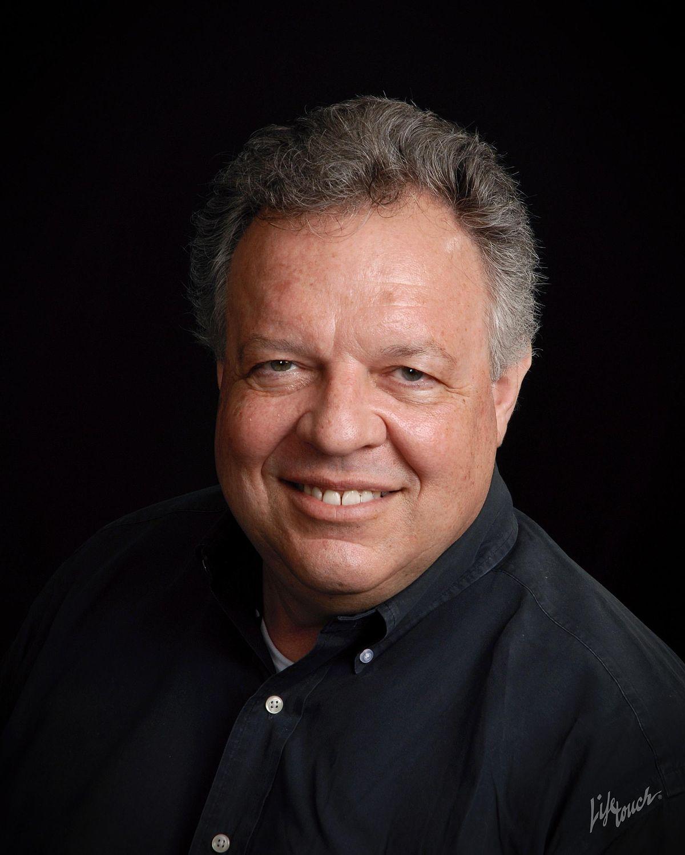 Robert Rocco Cottone Wikipedia