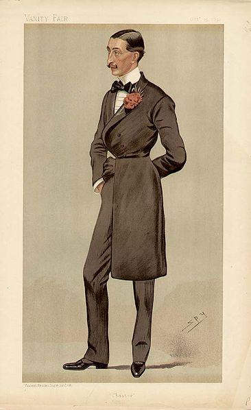 File Robert Armstrong Yerburgh Vanity Fair 1893 10 19