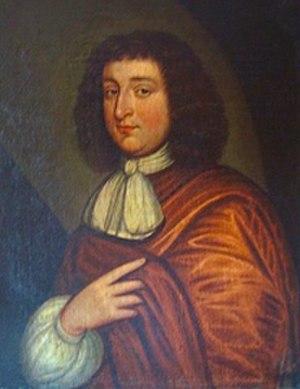 Robertus Dixon - Sir James Dixon 2nd Bt.