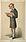 Robert Montagu, Vanity Fair, 1870-10-01.jpg