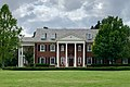 Robert R. and Minnie L. Kisner House, Enid, OK.jpg
