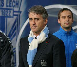 270px-Roberto_Mancini_-_Lech_-_Manchester_010.jpg
