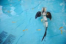 Robot Fish (4651519523).jpg