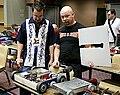 Robotbattles1.jpg