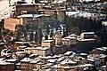 Rocca di Castrocaro.jpg