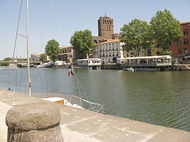 Rochelongue 087 Agde.JPG