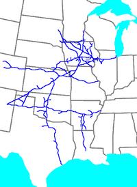 Rock Island Illinois Wikipedia