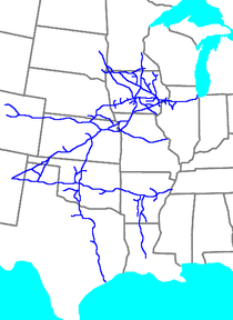 Rock Island System Map.png