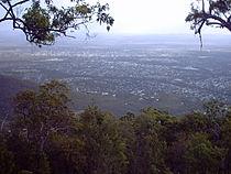 Rockhampton from Mt Archer.jpg