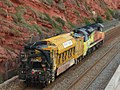 Rockstone - Colas 70803 with Railvac.JPG