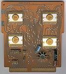 Rockwell 22xx chipset.jpg