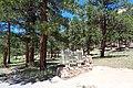 Rocky Mountain National Park, Colorado -1.jpg