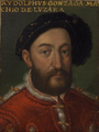 Rodolfo Gonzaga di Luzzara.png