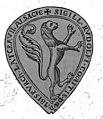Rodolphe comte habsbourg 1219 17035.jpg