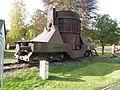 Roheisenpfannenwagen Eisenmuseum Jünkerath.jpg