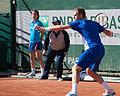 Roland Garros 20140522 - 22 May (9).jpg