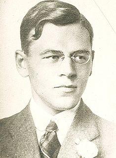 Rolf Nordhagen (botanist) Norwegian botanist (1894-1979)