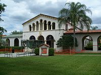 Rollins College Russell Theatre02.jpg