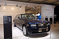 Rolls-Royce Ghost - Flickr - Moto@Club4AG.jpg