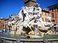 Roma Piazza Navona.jpg