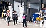 Romain Grosjean (32285412974).jpg