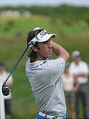 Romain Wattel Round 3 Open de France 2013 t134038.jpg