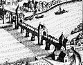 Roman Bridge Trier 1646.jpg