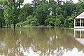 Roman Forest Flood - 4-18-16 (26419945242).jpg