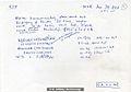 Roman Inscription from Roma, Italy (CIL VI 00927).jpeg