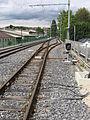 Romanel sortie gare direction Échallens.jpg