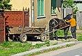 Romania-2435 - I need a backup camera...... (7804301324).jpg