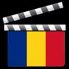 Romaniafilm.png